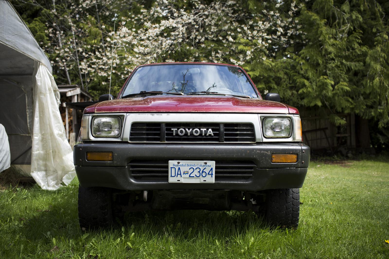 130421_Toyota_Blog_Post_1-1
