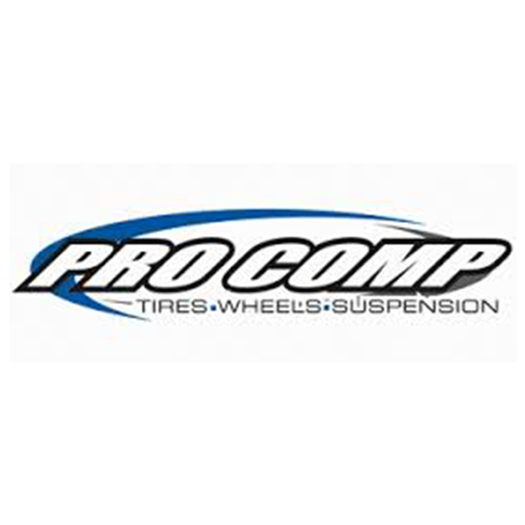 procomp_logo