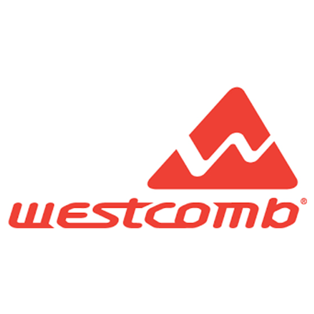 westcomb_logo