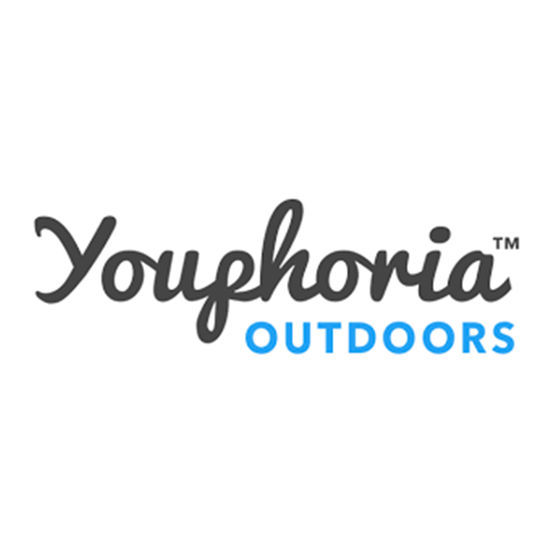 youphoria_logo