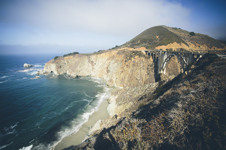DeskToGlory_Monterey-10