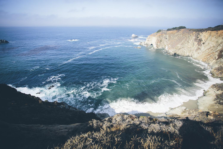 DeskToGlory_Monterey-9
