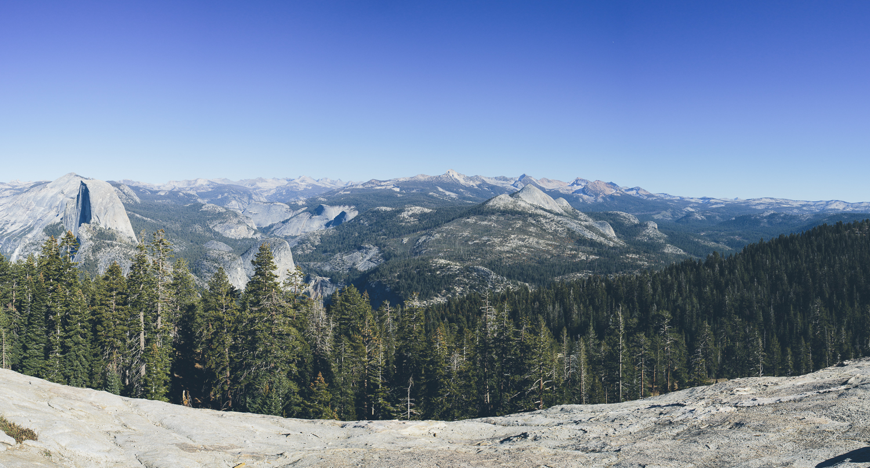 DeskToGlory_Yosemite-1-2