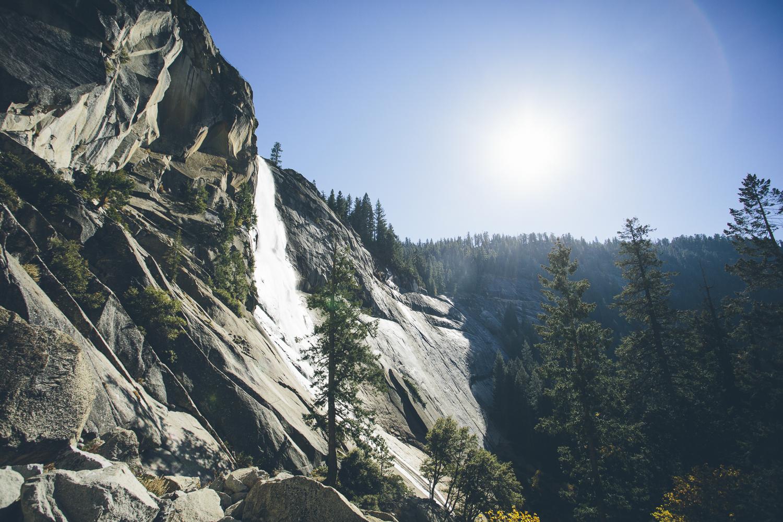 DeskToGlory_Yosemite-12