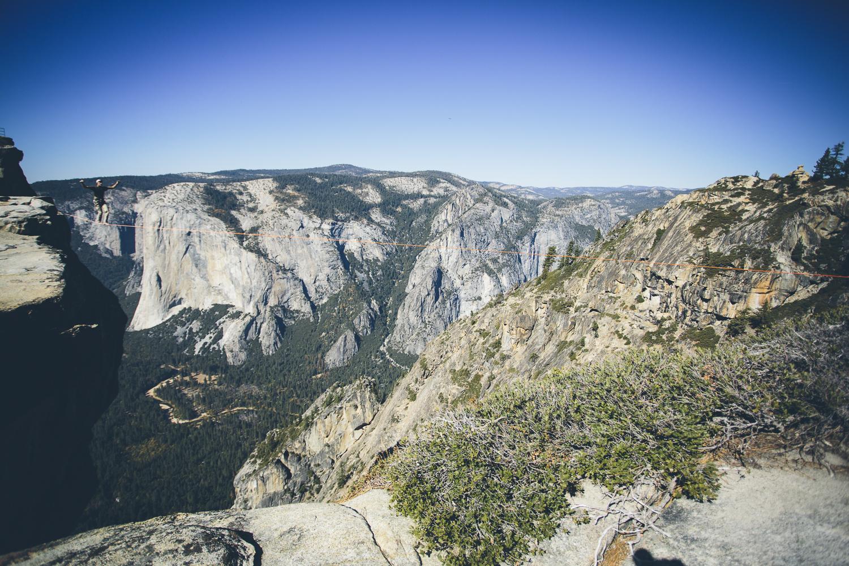 DeskToGlory_Yosemite-14