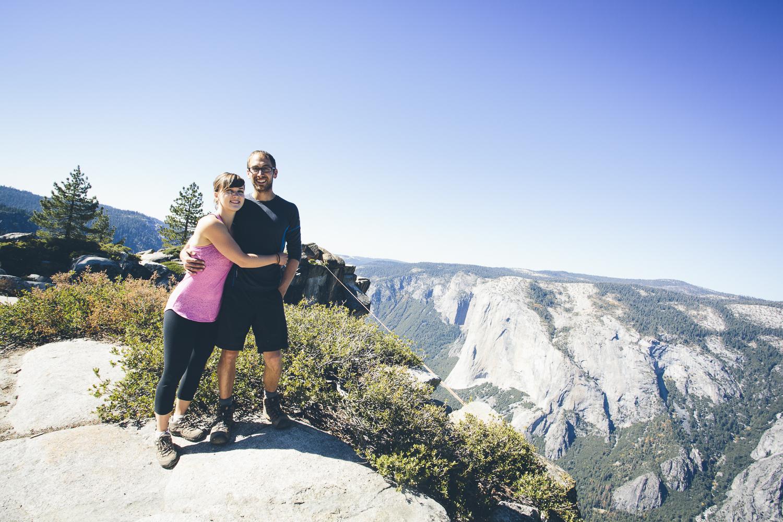 DeskToGlory_Yosemite-15