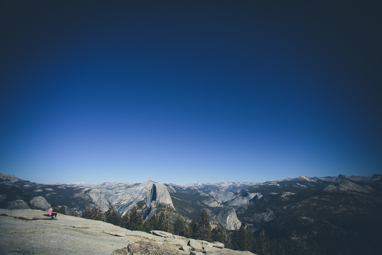 DeskToGlory_Yosemite-18