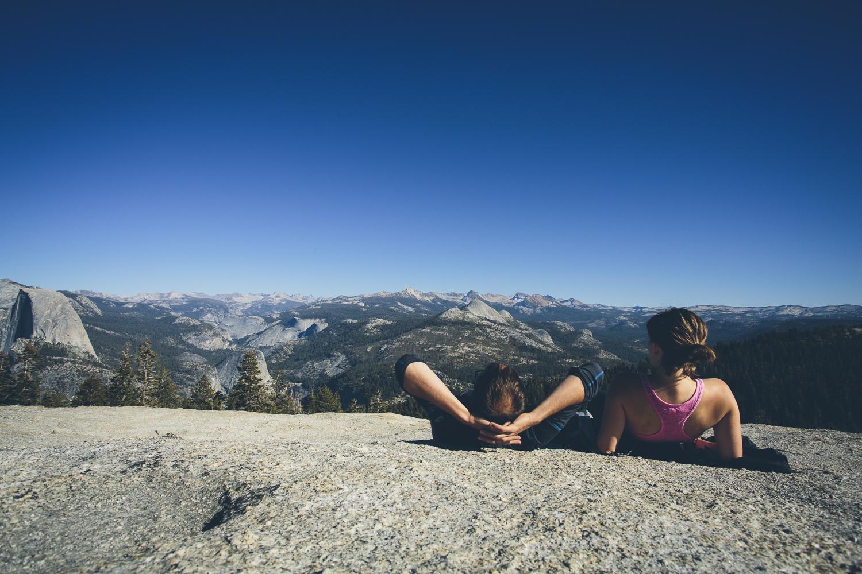 DeskToGlory_Yosemite-19
