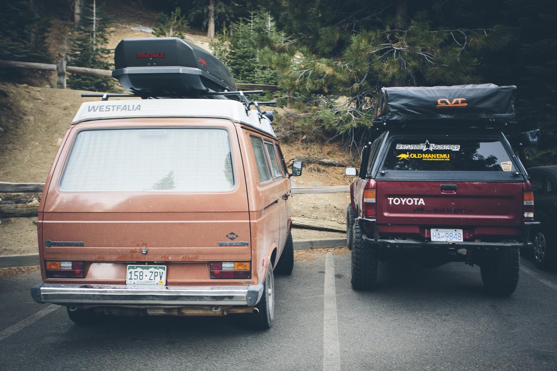 DeskToGlory_Yosemite-20