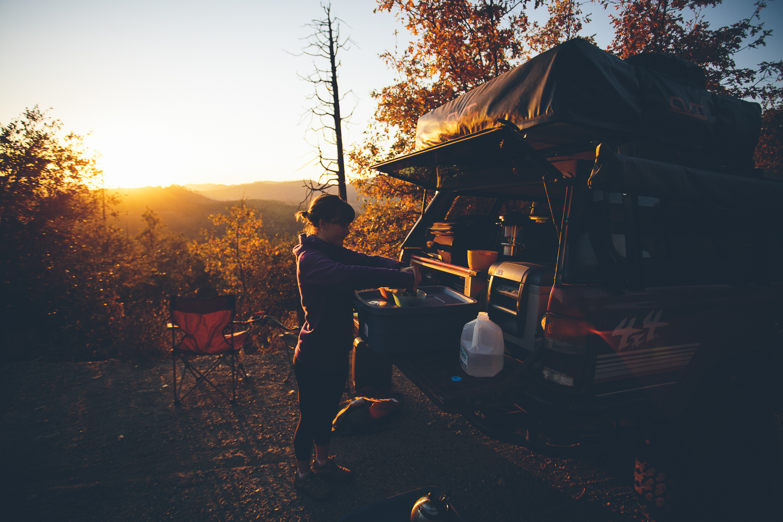 DeskToGlory_Yosemite-21