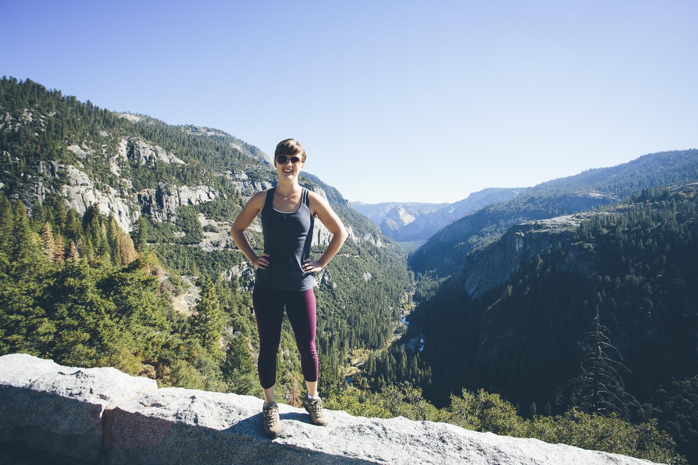 DeskToGlory_Yosemite-3