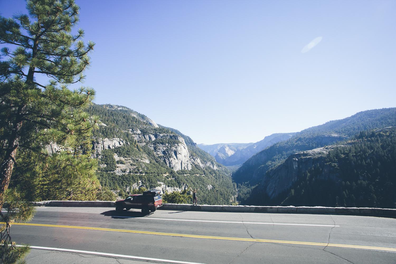 DeskToGlory_Yosemite-4