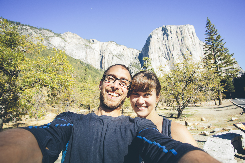 DeskToGlory_Yosemite-6