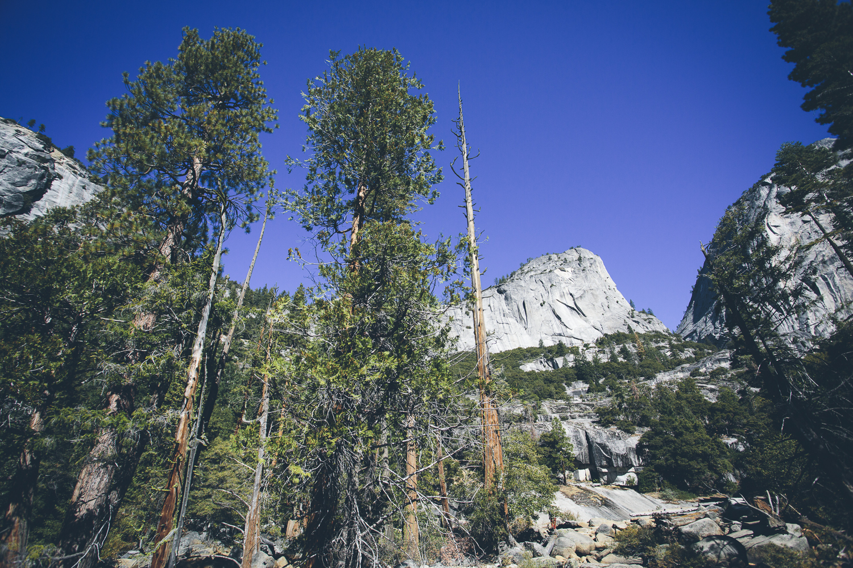 DeskToGlory_Yosemite-9
