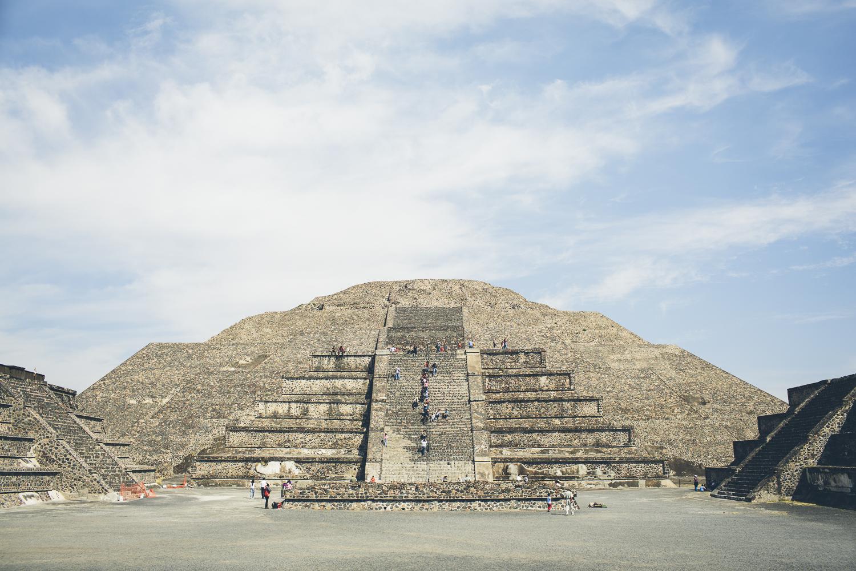 140213_DeskToGlory_Pyramides-7