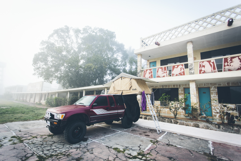 140223_DeskToGlory_Yucatan-1
