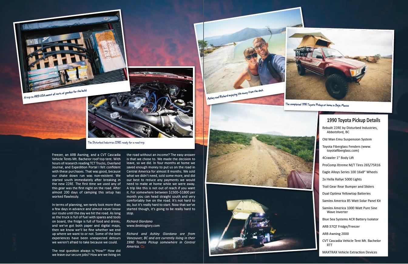 TCT_Magazine_DeskToGlory_2