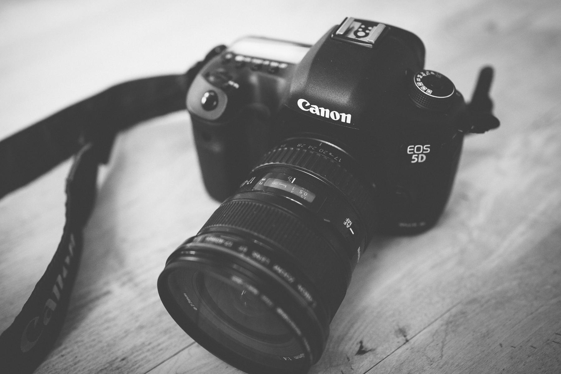 140707_RichardGiordano_TheBestCamera-3