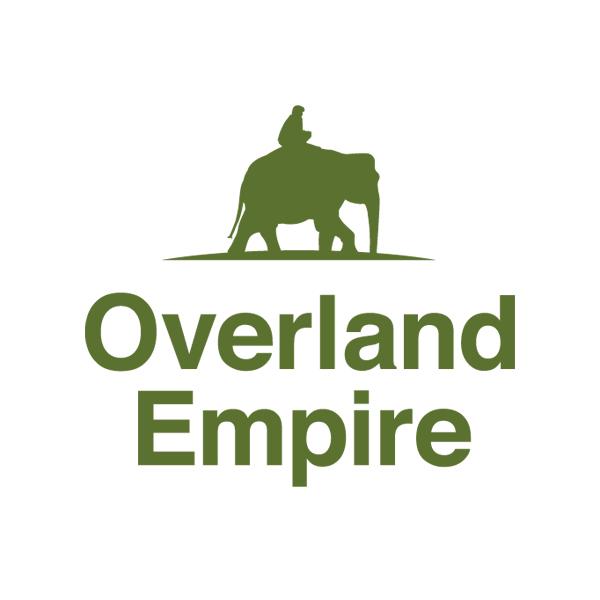 OE_logo