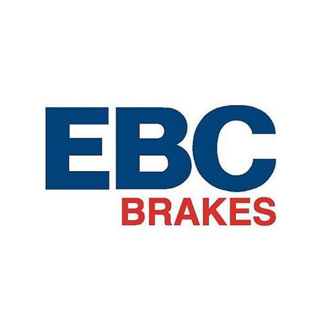 ebcbrakes_logo