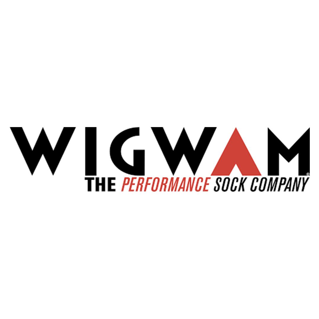 wigwam_logo