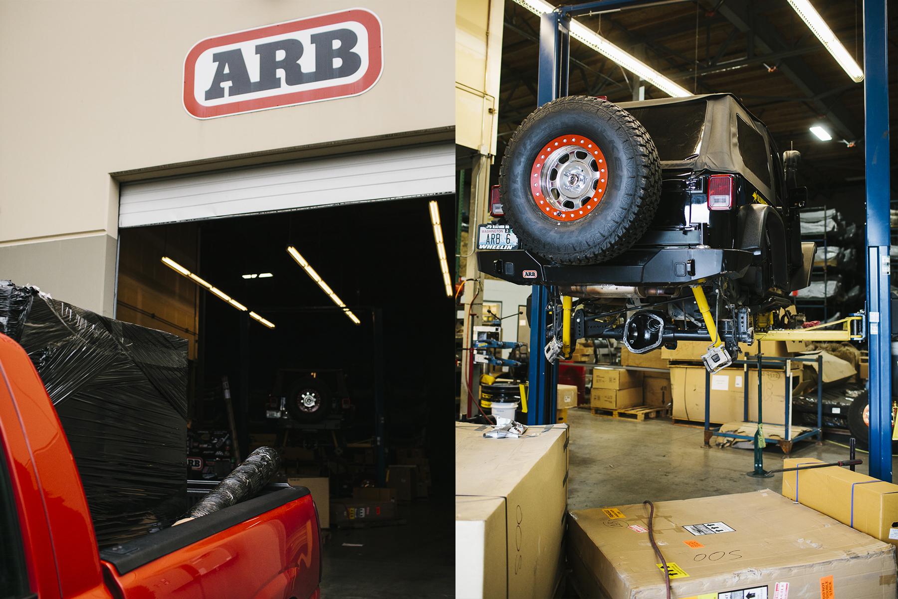 ARB_Gear-3a