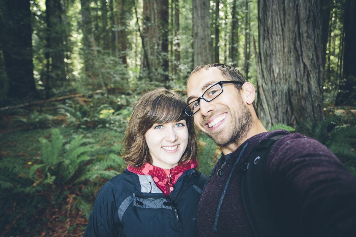 131016_DTG_Redwoods-9