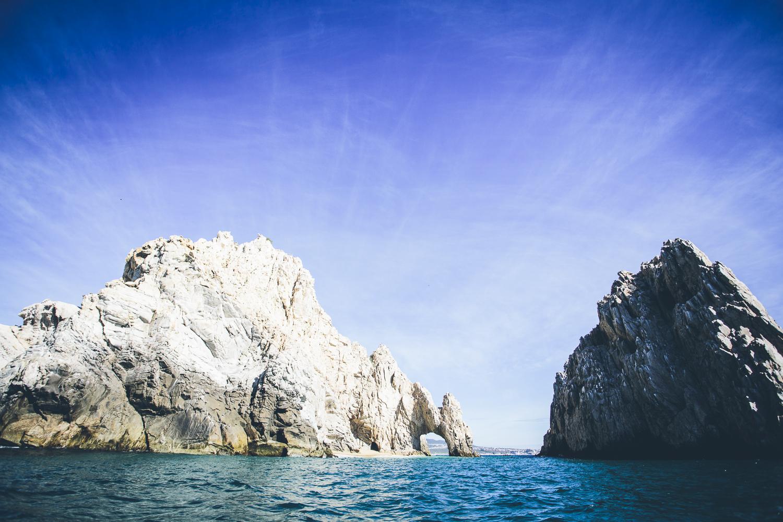 131211_DeskToGlory_Cabo-4