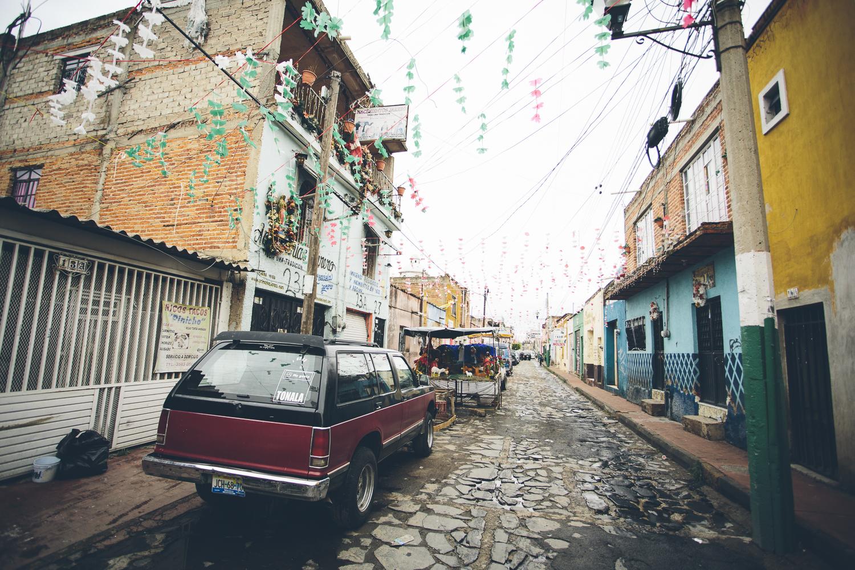 140111_DeskToGlory_Guadalajara-11