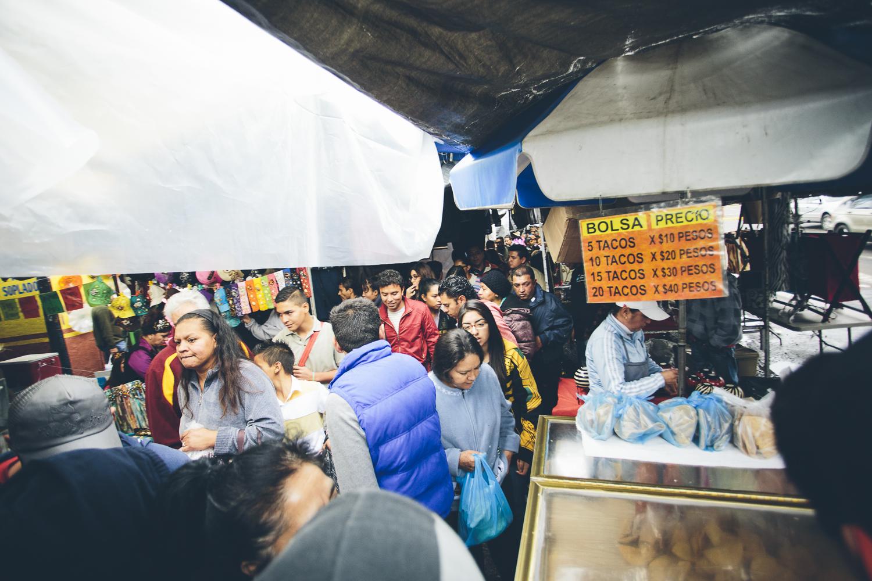 140111_DeskToGlory_Guadalajara-12