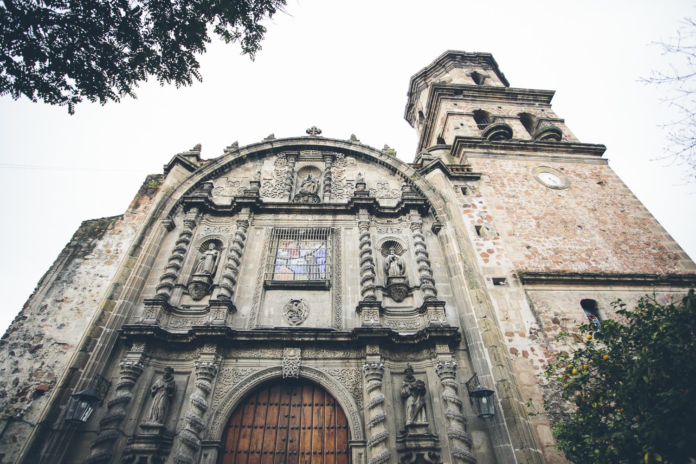 140111_DeskToGlory_Guadalajara-13