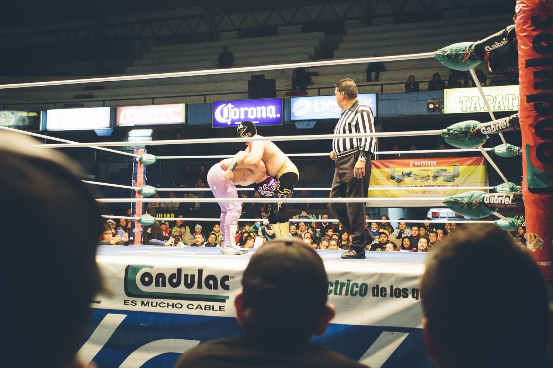 140111_DeskToGlory_Guadalajara-15