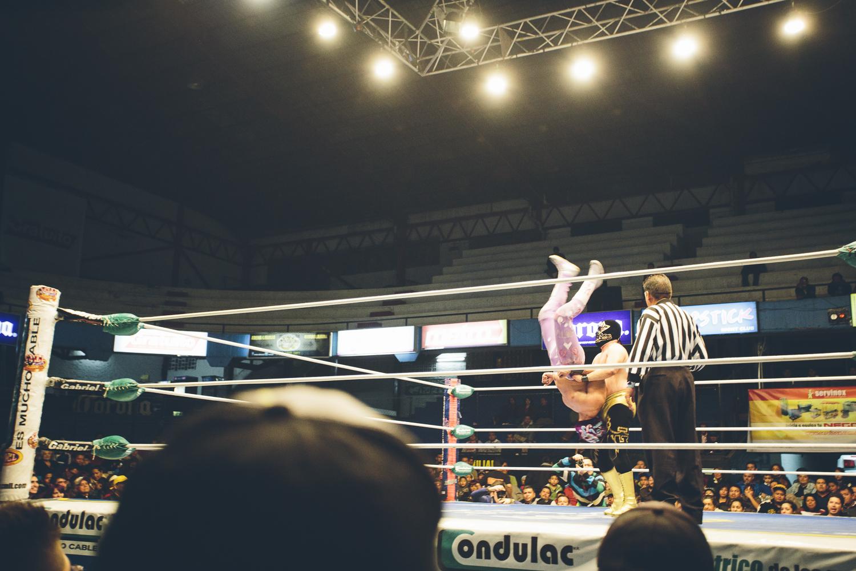 140111_DeskToGlory_Guadalajara-16