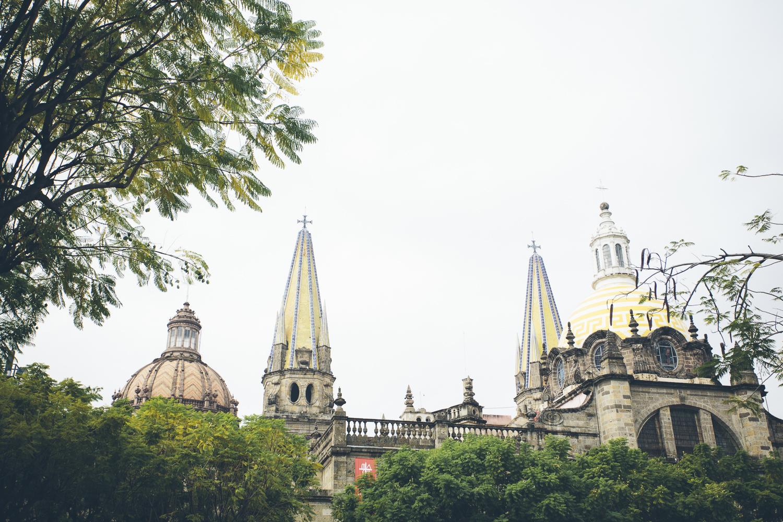 140111_DeskToGlory_Guadalajara-5