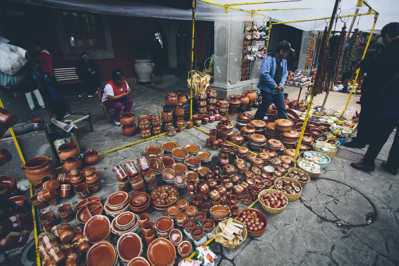 140111_DeskToGlory_Guadalajara-8