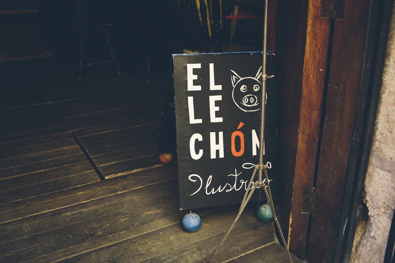 140201_DeskToGlory_ElLeChon-1