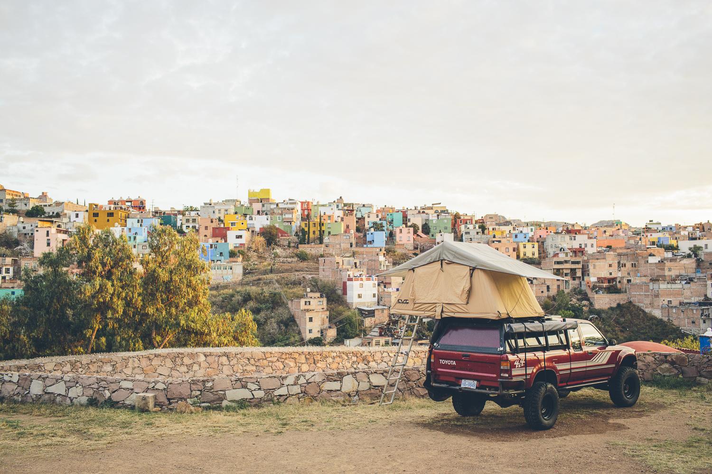 140201_DeskToGlory_Guanajuato-10
