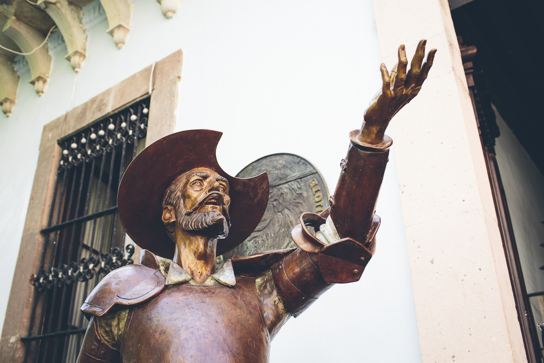 140201_DeskToGlory_Guanajuato-7