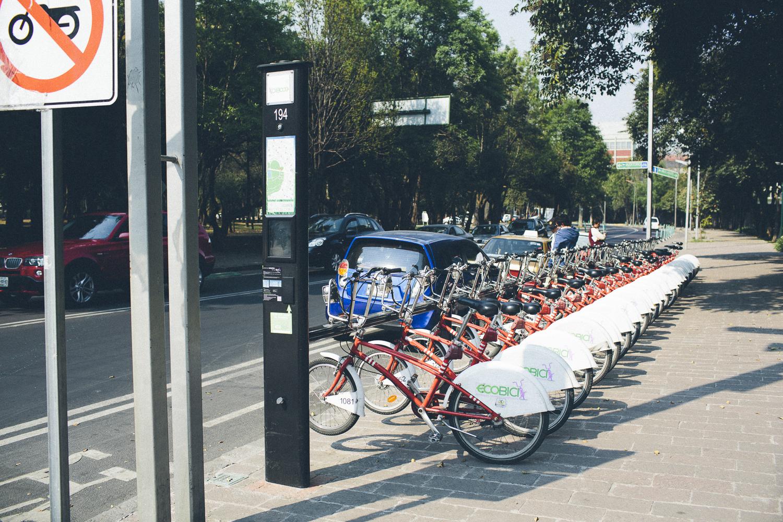 140201_DeskToGlory_Mexico_City-15