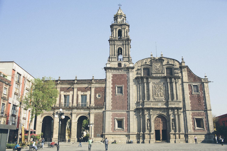 140201_DeskToGlory_Mexico_City-7