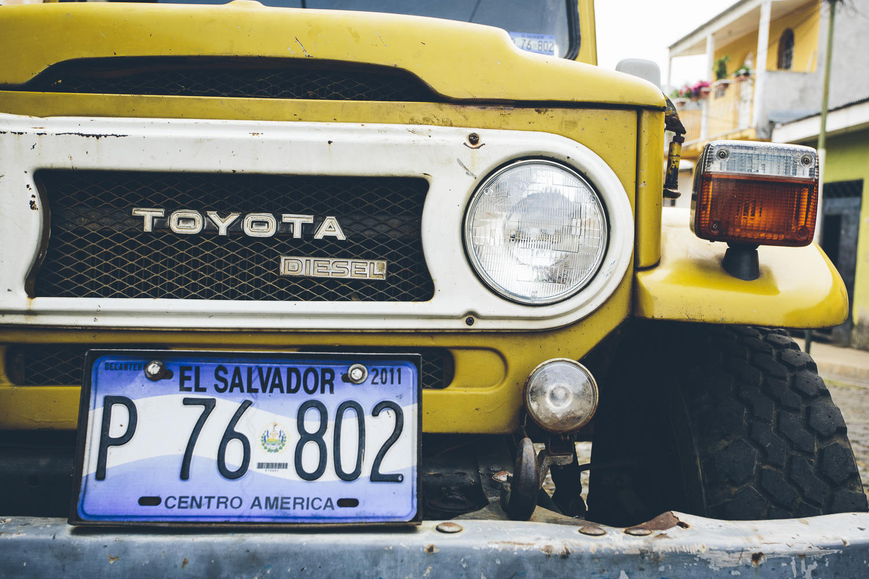 140411_D2G_ElSalvador-10