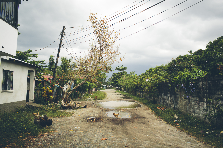140411_D2G_Honduras-21