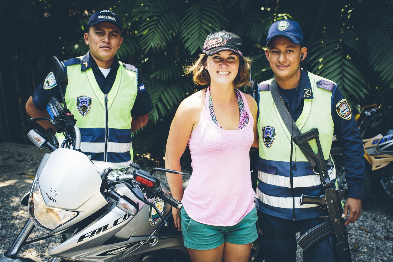 140411_D2G_Honduras-33