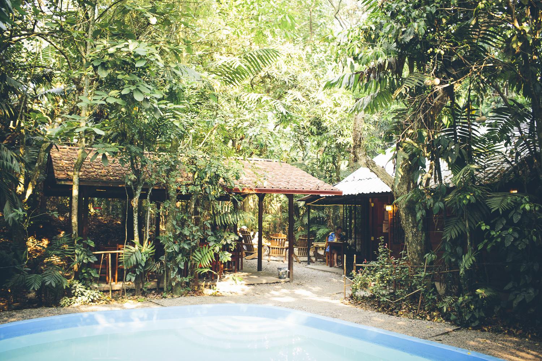 140411_D2G_Honduras-36