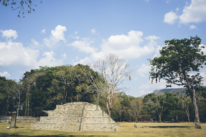140411_D2G_Honduras-8