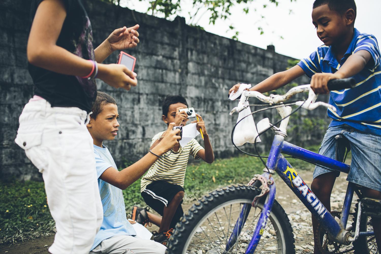 140411_D2G_HondurasChildAlliance-21