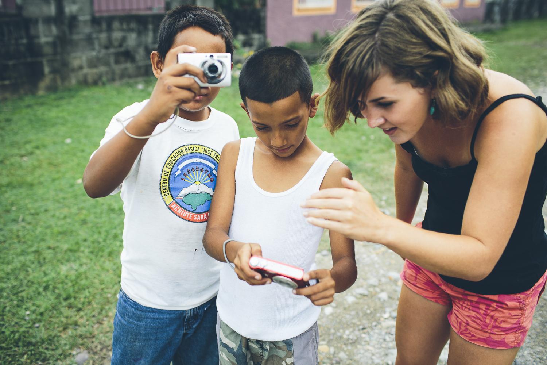 140411_D2G_HondurasChildAlliance-29