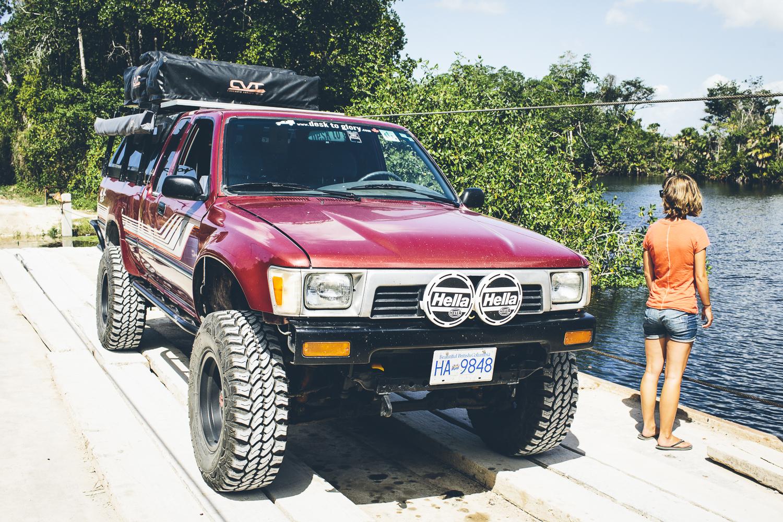 140223_DeskToGlory_Belize-1