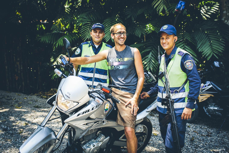 140411_D2G_Honduras-4