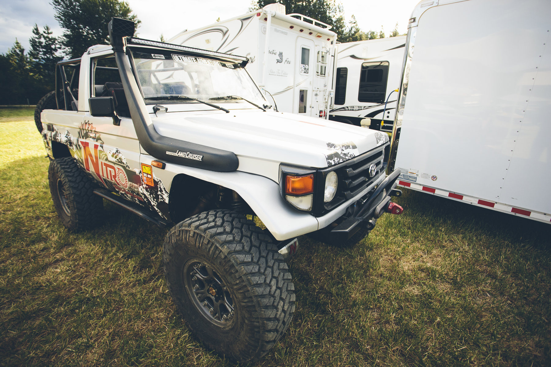 140704_DeskToGlory_NWOverlandRally-15
